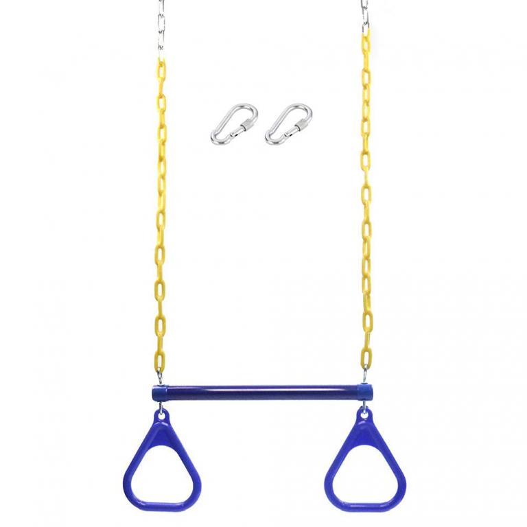 Trapeze Swing